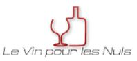 Le vin selon Renaud