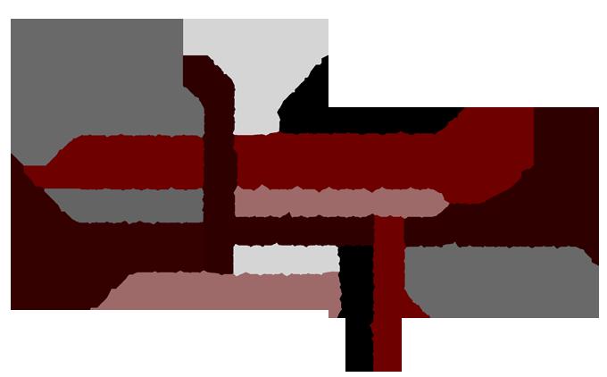 Nuage de mot autour du tourisme du vin