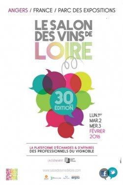 Affiche salon vin Loire Angers-2106