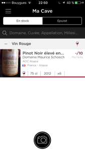 Wine-Advisor-3