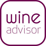 Application WineAdvisor : Shazamer le vin