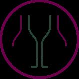 Logo société Wine Advisor