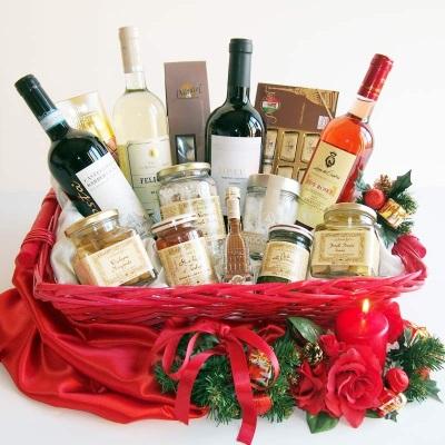 noel-cadeau-vin