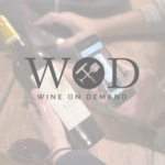 Wine On Demand