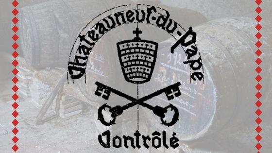 entete d'article sur Châteauneuf-du-Pape