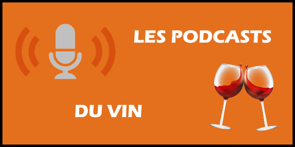 article sur Les podcast du vin