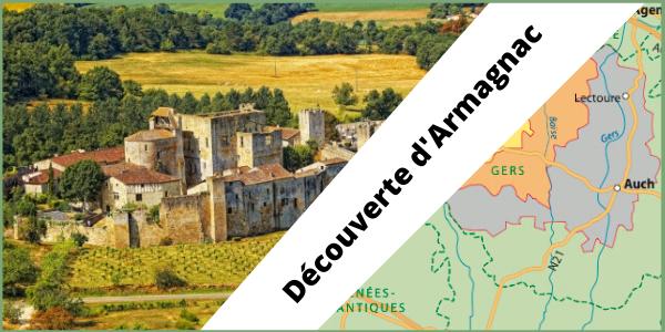 Tout ce que vous devez savoir sur l'Armagnac